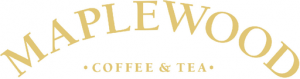 Maplewood Coffee & Tea logo